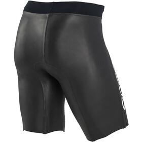 ORCA Neoprene Spodnie krótkie, black
